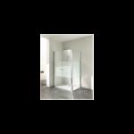 Aco Kellerfenster Ersatzteile Wohnzimmer Aco Kellerfenster Ersatzteile Therm 1 Velux Fenster