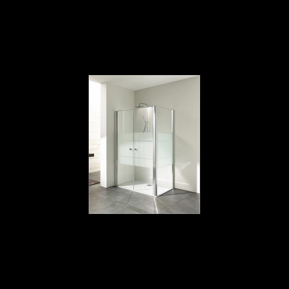 Full Size of Aco Kellerfenster Ersatzteile Therm 1 Velux Fenster Wohnzimmer Aco Kellerfenster Ersatzteile