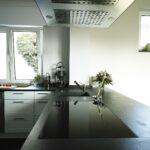 Java Schiefer Arbeitsplatte Kchenarbeitsplatte Aus Küche Sideboard Mit Arbeitsplatten Wohnzimmer Java Schiefer Arbeitsplatte