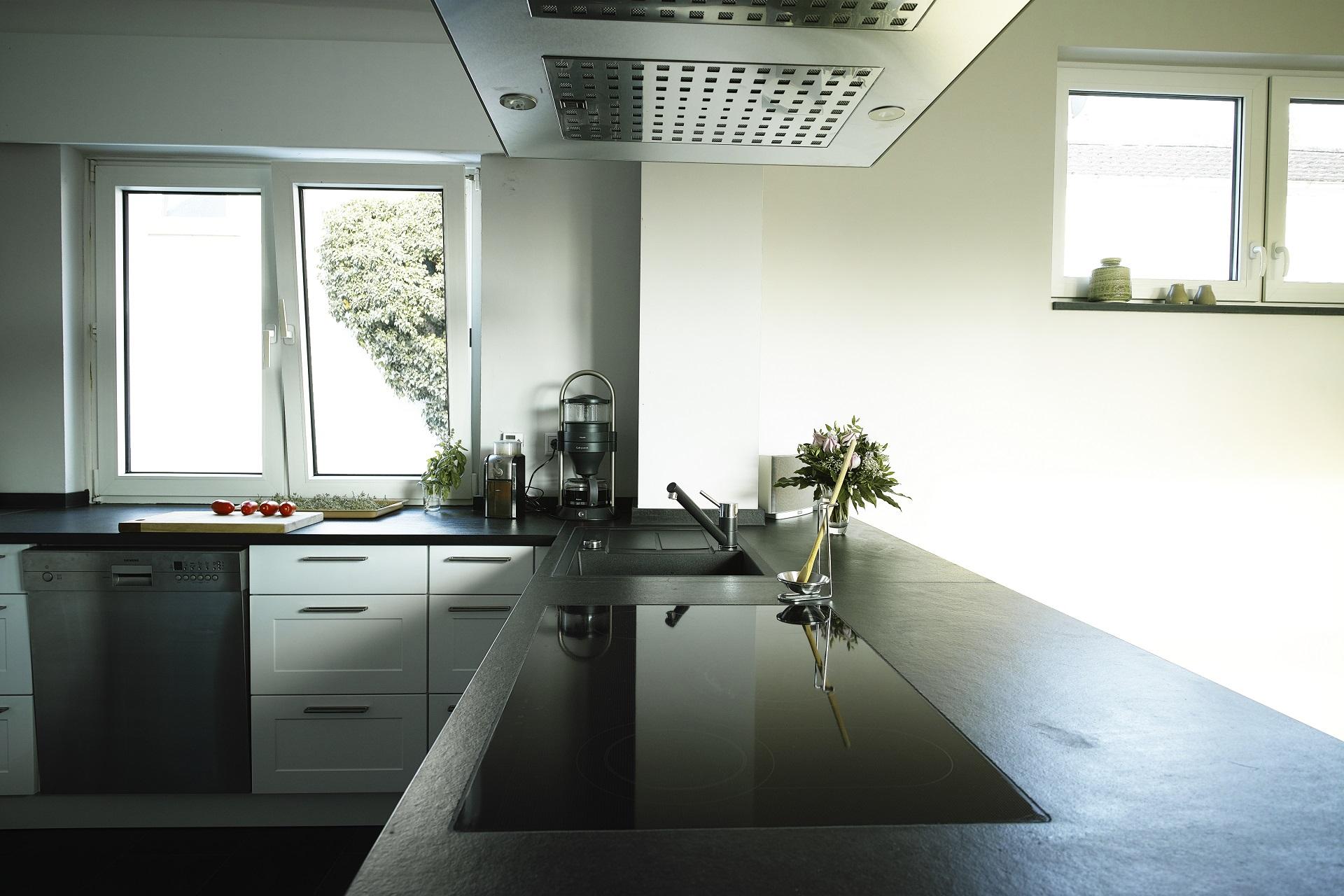 Full Size of Java Schiefer Arbeitsplatte Kchenarbeitsplatte Aus Küche Sideboard Mit Arbeitsplatten Wohnzimmer Java Schiefer Arbeitsplatte