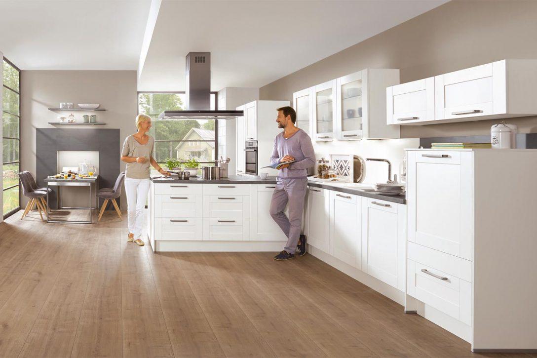 Large Size of Kche Als Mittelpunkt Hausideedehausideede Küchen Regal Wohnzimmer Küchen Quelle