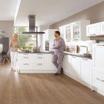 Kche Als Mittelpunkt Hausideedehausideede Küchen Regal Wohnzimmer Küchen Quelle
