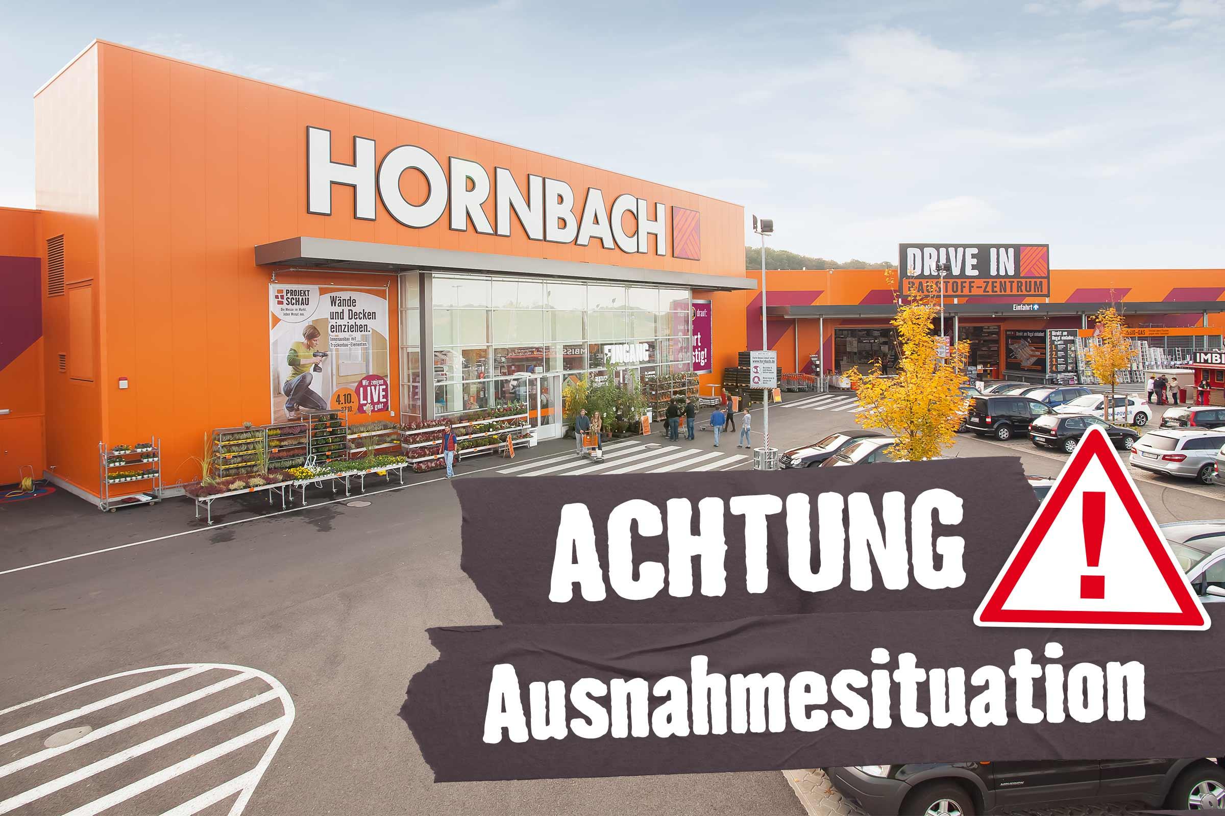 Full Size of Bauhaus Gartenbrunnen Hornbach Dortmund Ihr Baumarkt Gartenmarkt Fenster Wohnzimmer Bauhaus Gartenbrunnen