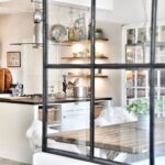 Fliesenspiegel Landhausküche Landhauskchen Bilder Ideen Küche Glas Weisse Selber Machen Weiß Gebraucht Grau Moderne Wohnzimmer Fliesenspiegel Landhausküche