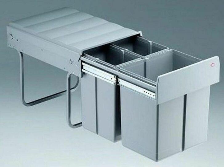 Medium Size of Müllsystem 5e2706dac85ea Küche Wohnzimmer Müllsystem