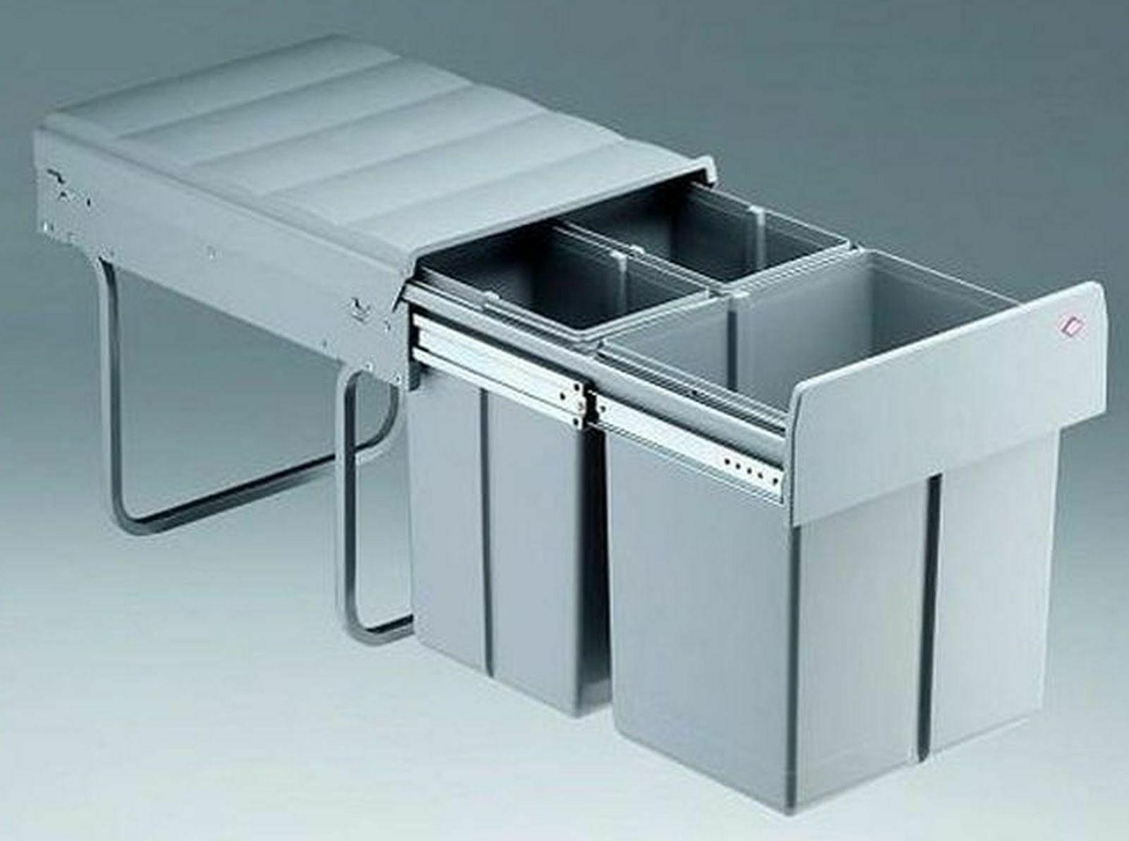 Full Size of Müllsystem 5e2706dac85ea Küche Wohnzimmer Müllsystem