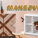 Küche Selber Bauen Ikea Wohnzimmer Küche Selber Bauen Ikea Diy Schuhregal Upcycling Hack Brettertr Aus Holz Oberschrank Teppich Salamander Pendelleuchten L Mit E Geräten Bett Zusammenstellen