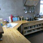 Modulküche Ikea Värde Wohnzimmer Modulküche Ikea Värde Minikche Betten 160x200 Kche Kosten Modulkche Kaufen Bei Holz Sofa Mit Schlaffunktion Miniküche Küche