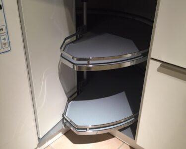 Küchenkarussell Blockiert Wohnzimmer Küchenkarussell Blockiert Kostenintensive Praktische Planungselemente Kchen Info