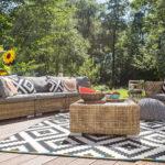 Gartensofa Tchibo Wohnzimmer Gartensofa Tchibo Komfort 2 In 1 Robuste Gartenmbel Gnstig Online Kaufen Lidlde