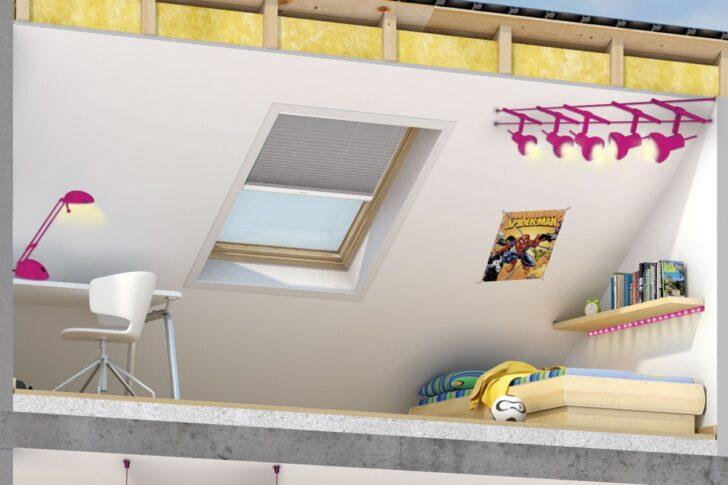 Medium Size of Strahler Küche Beleuchtung Fr Deine Rume Hornbach Fliesenspiegel Aufbewahrungsbehälter Kleiner Tisch Sideboard Mit Arbeitsplatte Deko Für Kaufen Günstig Wohnzimmer Strahler Küche