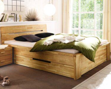 Stauraumbett 200x200 Wohnzimmer Stauraumbett 200x200 Massivholzbett Caspar Wildeiche Gelt Bett Mit Bettkasten Komforthöhe Stauraum Weiß Betten