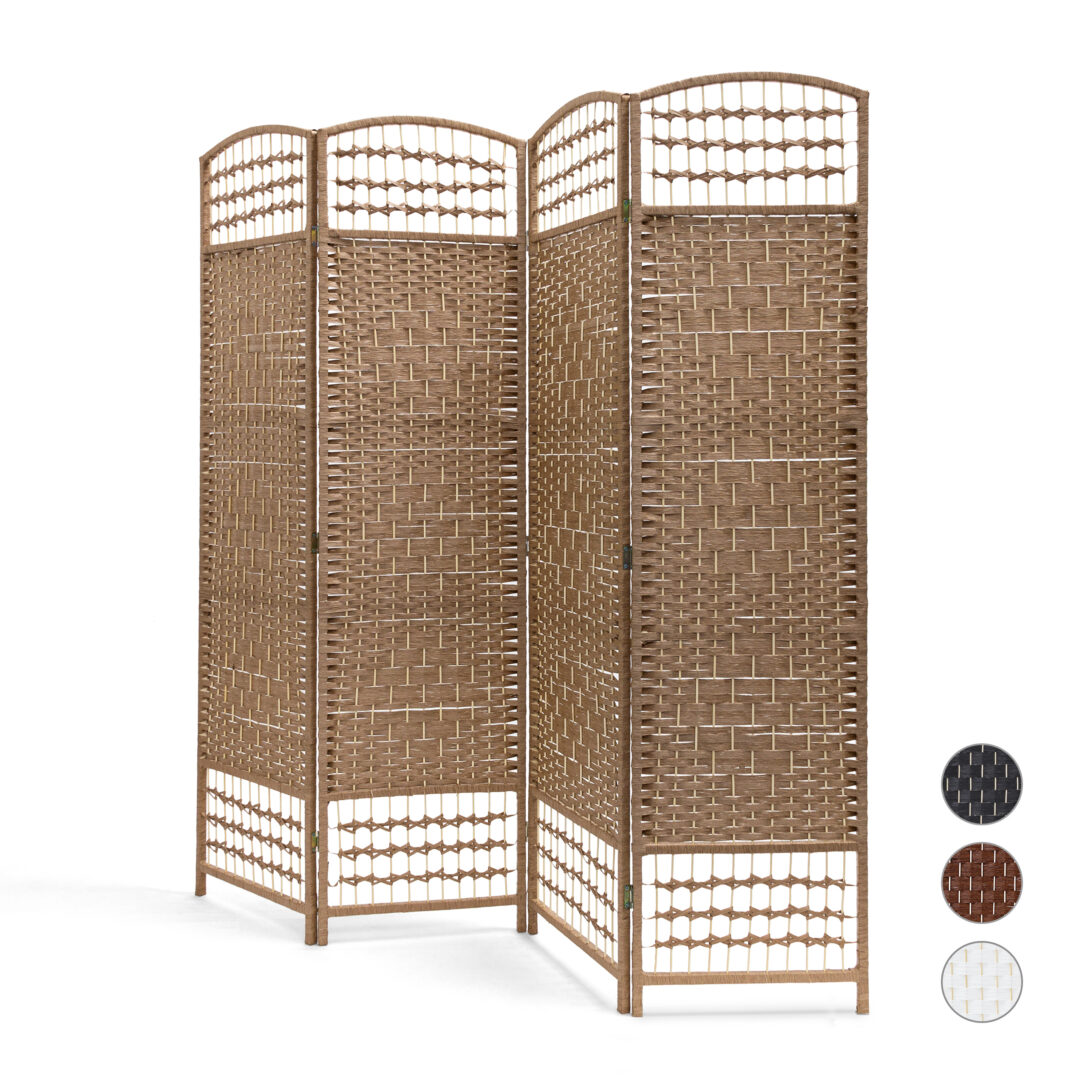 Large Size of Paravent Bambus Sichtschutz Raumteiler Trennwand Raumtrenner Spanische Garten Bett Wohnzimmer Paravent Bambus