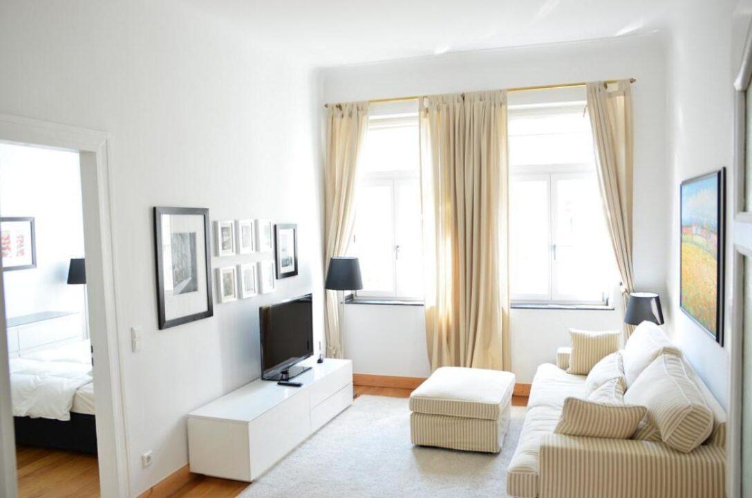 Large Size of Deckenlampen Wohnzimmer Deckenleuchte Deckenleuchten Küche Modern Schöne Betten Für Schlafzimmer Deckenlampe Bad Tagesdecken Led Wohnzimmer Schöne Decken