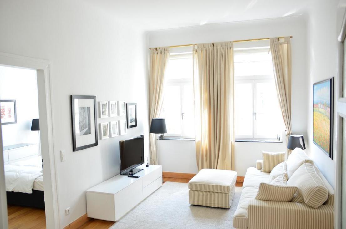 Full Size of Deckenlampen Wohnzimmer Deckenleuchte Deckenleuchten Küche Modern Schöne Betten Für Schlafzimmer Deckenlampe Bad Tagesdecken Led Wohnzimmer Schöne Decken