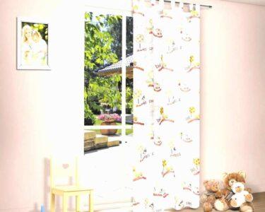 Modern Küchengardinen Wohnzimmer Modern Küchengardinen Gardinen Kche Frisch Moderne Kchen Wohn Design Modernes Bett 180x200 Deckenlampen Wohnzimmer Küche Weiss Bilder Fürs Esstisch Tapete