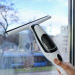 Teleskopstange Fenster Reinigen Wohnzimmer Teleskopstange Fenster Reinigen Fenstersauger Im Test 2020 Welcher Ist Der Beste Allesbestede Sicherheitsbeschläge Nachrüsten Meeth Fliegennetz Einbau Dreh