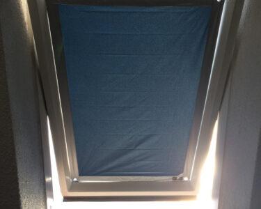 Sonnenschutz Fenster Innen Saugnapf Wohnzimmer Sonnenschutz Fenster Innen Saugnapf Exsun Dachfenster Velux Rollo Rollos Für Kaufen Schüco Online Hannover Roro Kunststoff Garten Sonnenschutzfolie Marken