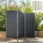Paravent Hornbach Wohnzimmer Garten Paravent Ikea Bauhaus Holz Metall Selber Bauen Wetterfest