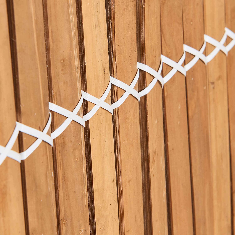 Full Size of Bambus Paravent Garten Butlers Safari 120x4x180 Cm Brauner Raumteiler Liege Spielhaus Kunststoff Swimmingpool Rattanmöbel Schwimmbecken Holzhaus Trampolin Wohnzimmer Bambus Paravent Garten