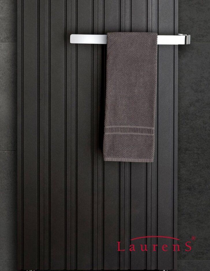 Medium Size of Handtuchhalter Heizkörper Heizkrper Laurens Cortinifr Cortinix Für Bad Wohnzimmer Elektroheizkörper Küche Badezimmer Wohnzimmer Handtuchhalter Heizkörper