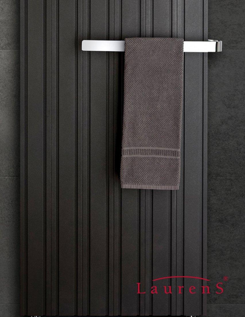 Full Size of Handtuchhalter Heizkörper Heizkrper Laurens Cortinifr Cortinix Für Bad Wohnzimmer Elektroheizkörper Küche Badezimmer Wohnzimmer Handtuchhalter Heizkörper