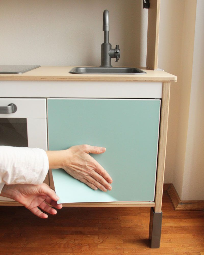 Full Size of Ikea Kinderkche Gebraucht Kaufen Und Aufwerten Küche Tipps Abluftventilator Segmüller Schubladeneinsatz Sockelblende Hochschrank Waschbecken Unterschrank Wohnzimmer Küche Gebraucht Kaufen