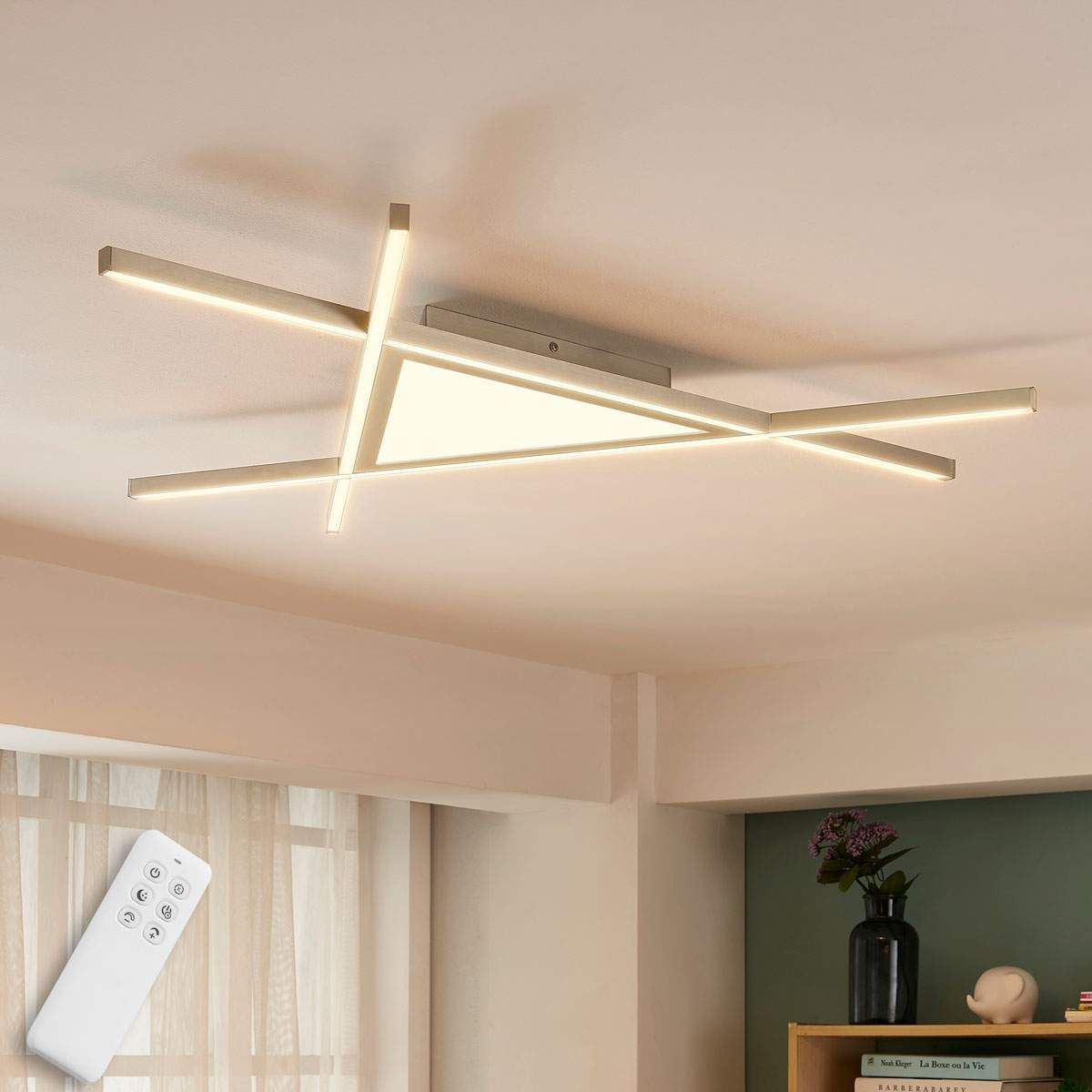 Full Size of Küchen Deckenlampe Wohnzimmer Küche Regal Bad Schlafzimmer Deckenlampen Modern Für Esstisch Wohnzimmer Küchen Deckenlampe