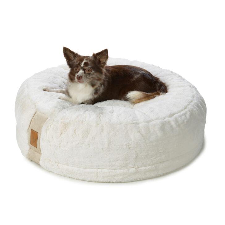 Medium Size of Hundebett Wolke 125 Orthopdisches Hyggebed Xxl Wohnzimmer Hundebett Wolke 125