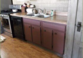 Küchenspüle Mit Unterschrank