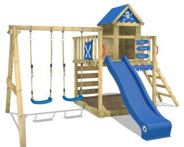 Spielturm Klein Wohnzimmer Spielturm Klein Wapity Kletterturm Aus Holz 9x9 Mit Dach Leiter Kleine Einbauküche Bett Kleinkind Küche L Form Einrichten Kleines Bad Renovieren Esstische