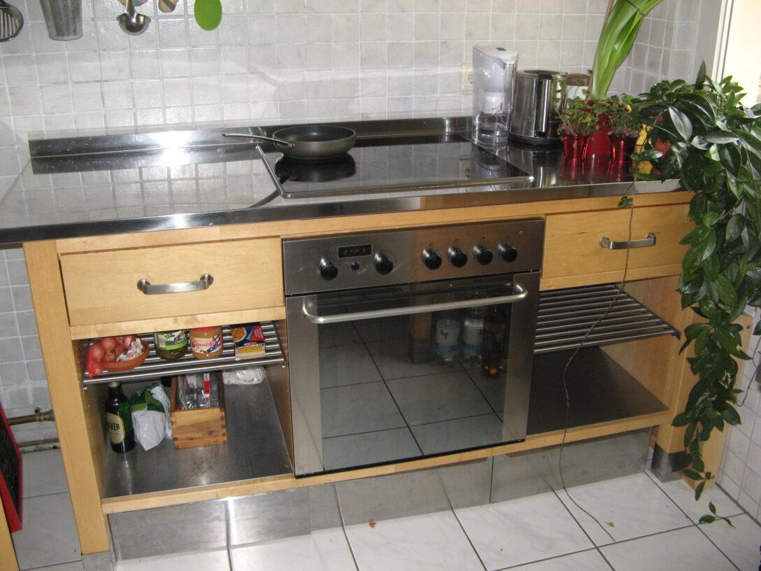 Large Size of Ikea Kchenplaner Alternative Kchen Teile Sofa Alternatives Küchen Regal Wohnzimmer Alternative Küchen