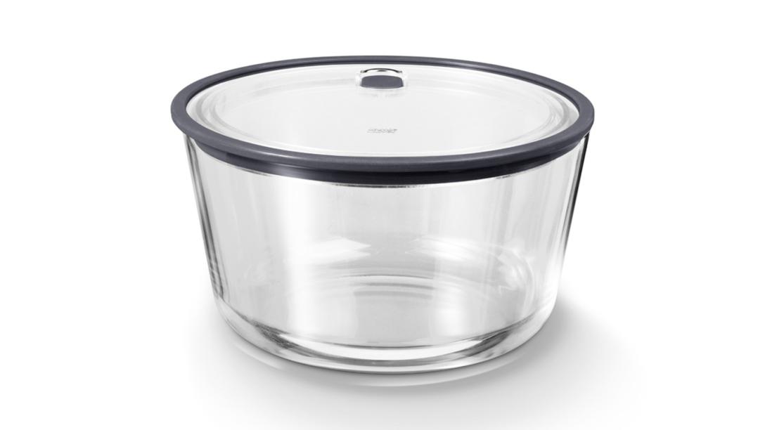 Large Size of Aufbewahrungsbehälter Glas Aufbewahrungsbehlter Küche Wohnzimmer Aufbewahrungsbehälter