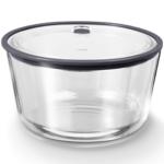 Aufbewahrungsbehälter Wohnzimmer Aufbewahrungsbehälter Glas Aufbewahrungsbehlter Küche