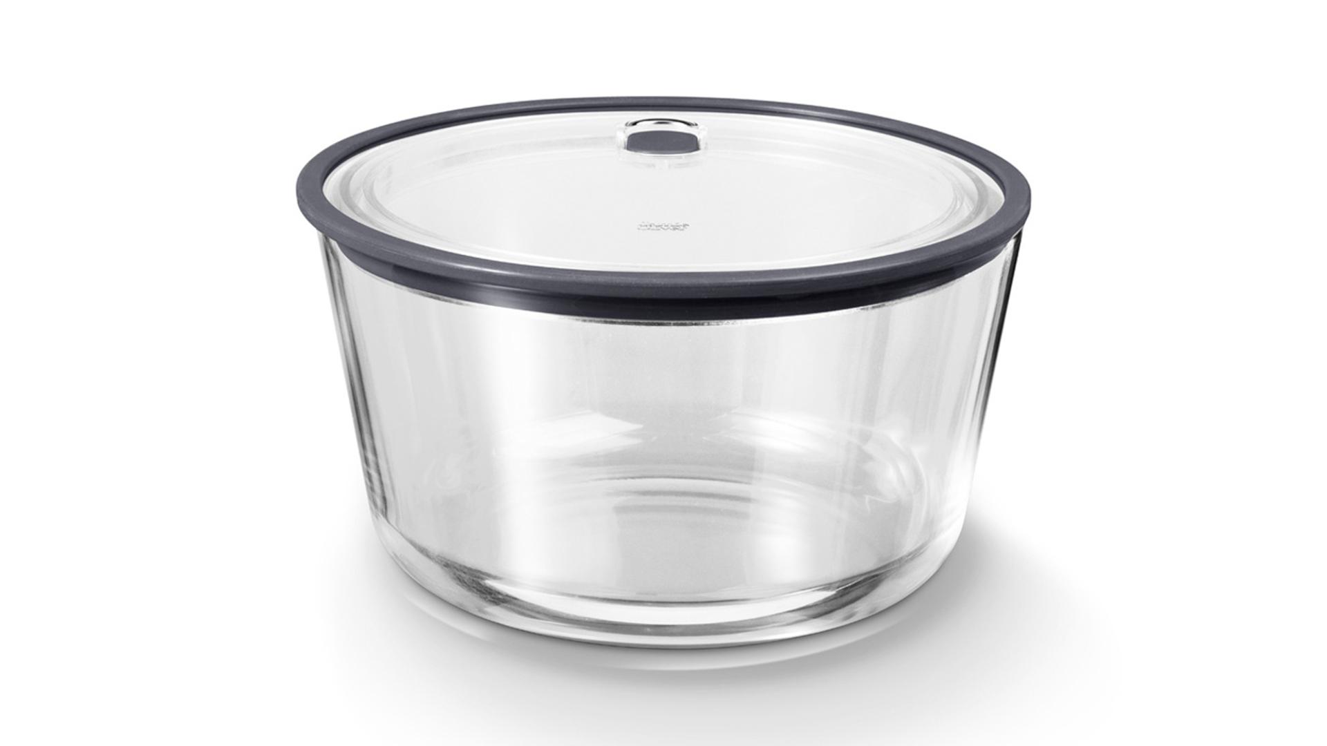 Full Size of Aufbewahrungsbehälter Glas Aufbewahrungsbehlter Küche Wohnzimmer Aufbewahrungsbehälter