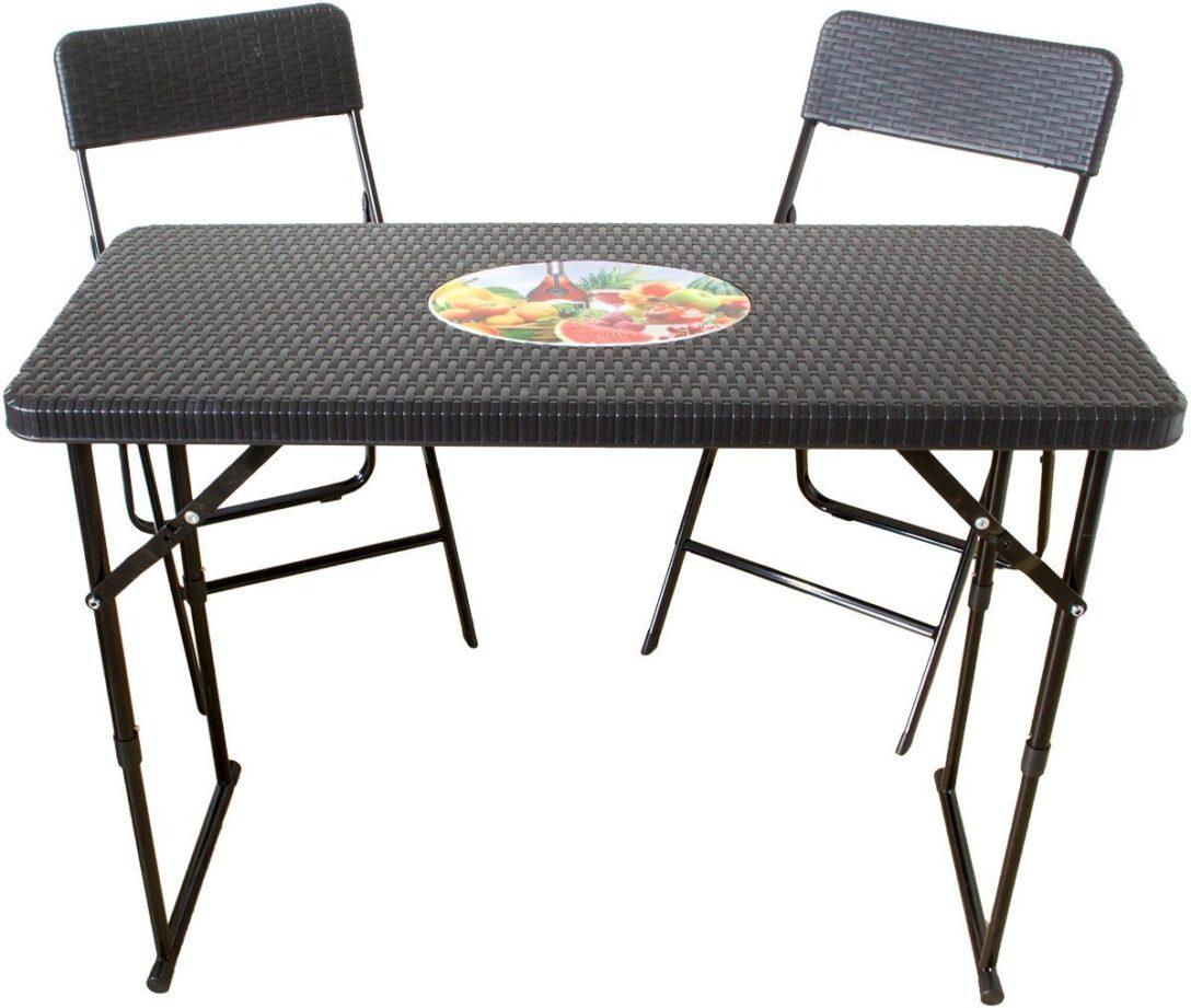 Large Size of Tisch Mit Feuerschale Klapptisch 2 Sthlen Bett Aufbewahrung Beleuchtung Esstisch 160 Ausziehbar Regal Körben Schreibtisch Sofa Relaxfunktion 120x200 Wohnzimmer Tisch Mit Feuerschale