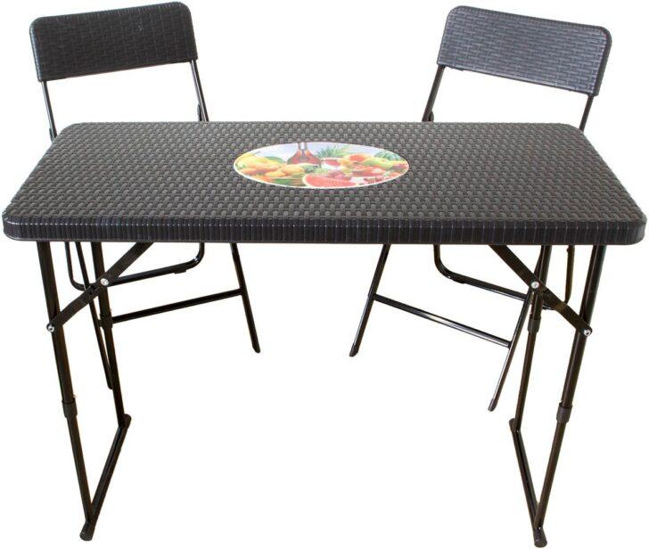 Medium Size of Tisch Mit Feuerschale Klapptisch 2 Sthlen Bett Aufbewahrung Beleuchtung Esstisch 160 Ausziehbar Regal Körben Schreibtisch Sofa Relaxfunktion 120x200 Wohnzimmer Tisch Mit Feuerschale