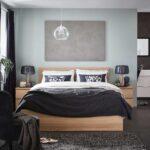 Bett Mit überbau Ikea Mbel Schlafzimmer Reizend Berbau Nolte Sofa Relaxfunktion Rutsche Ausstellungsstück Matratze Und Lattenrost 140x200 Küche Theke Betten Wohnzimmer Bett Mit überbau