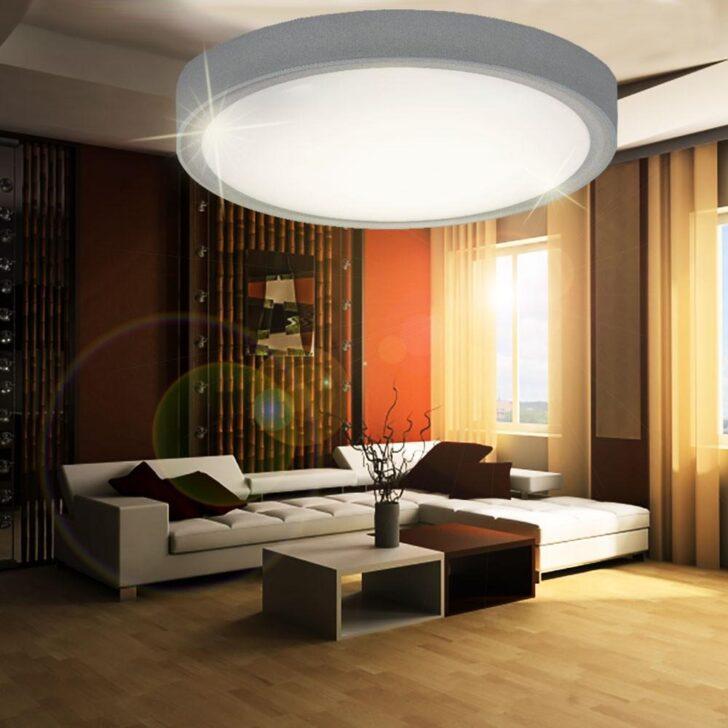 Medium Size of Decke Beleuchtung Wohnzimmer Ideen Led Lampe Jtleighcom Hausgestaltung Deckenleuchten Dekoration Indirekte Rollo Bilder Fürs Deckenlampen Für Tapeten Board Wohnzimmer Decke Beleuchtung Wohnzimmer Ideen