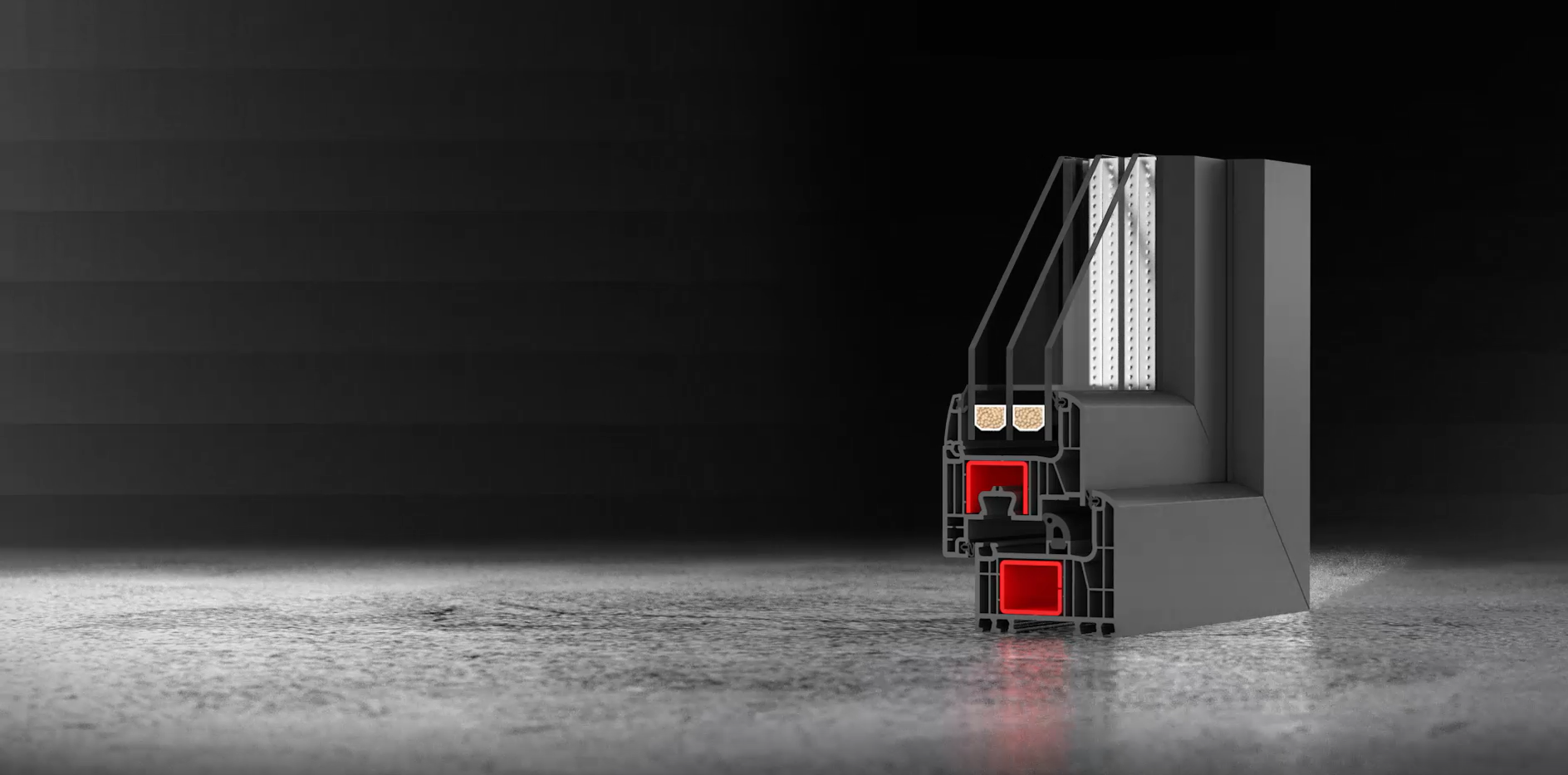 Full Size of Aluplast Fenster Testbericht Drutesa Mit Integriertem Rollladen Internorm Preise Preisvergleich Velux Ersatzteile Einbruchschutz Stange Sonnenschutz Innen Wohnzimmer Aluplast Fenster Testbericht