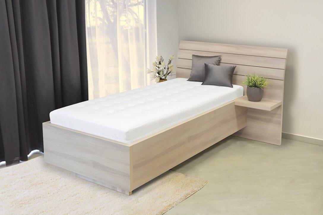 Large Size of Stapelbetten Dänisches Bettenlager Bett 80x200 5de703e9babc7 Ausgefallene Betten Einzelbett 140x200 Badezimmer Wohnzimmer Stapelbetten Dänisches Bettenlager