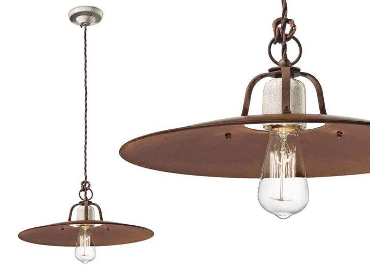 Medium Size of Deckenlampe Industrial Grunge Deckenlampen Wohnzimmer Modern Küche Schlafzimmer Esstisch Für Bad Wohnzimmer Deckenlampe Industrial