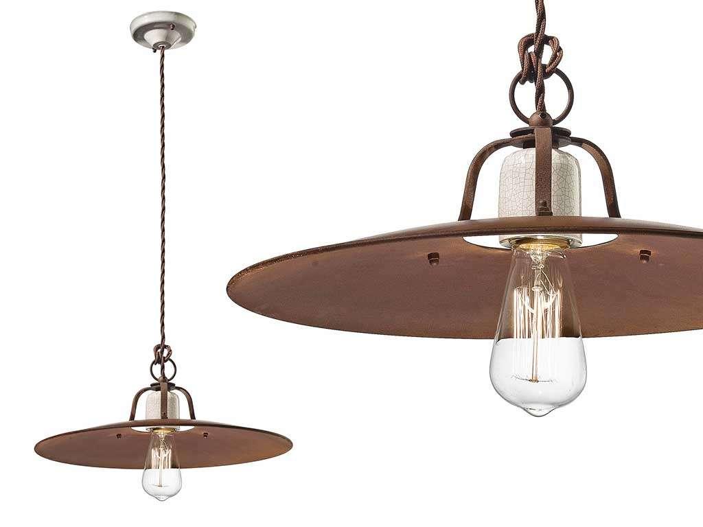 Full Size of Deckenlampe Industrial Grunge Deckenlampen Wohnzimmer Modern Küche Schlafzimmer Esstisch Für Bad Wohnzimmer Deckenlampe Industrial