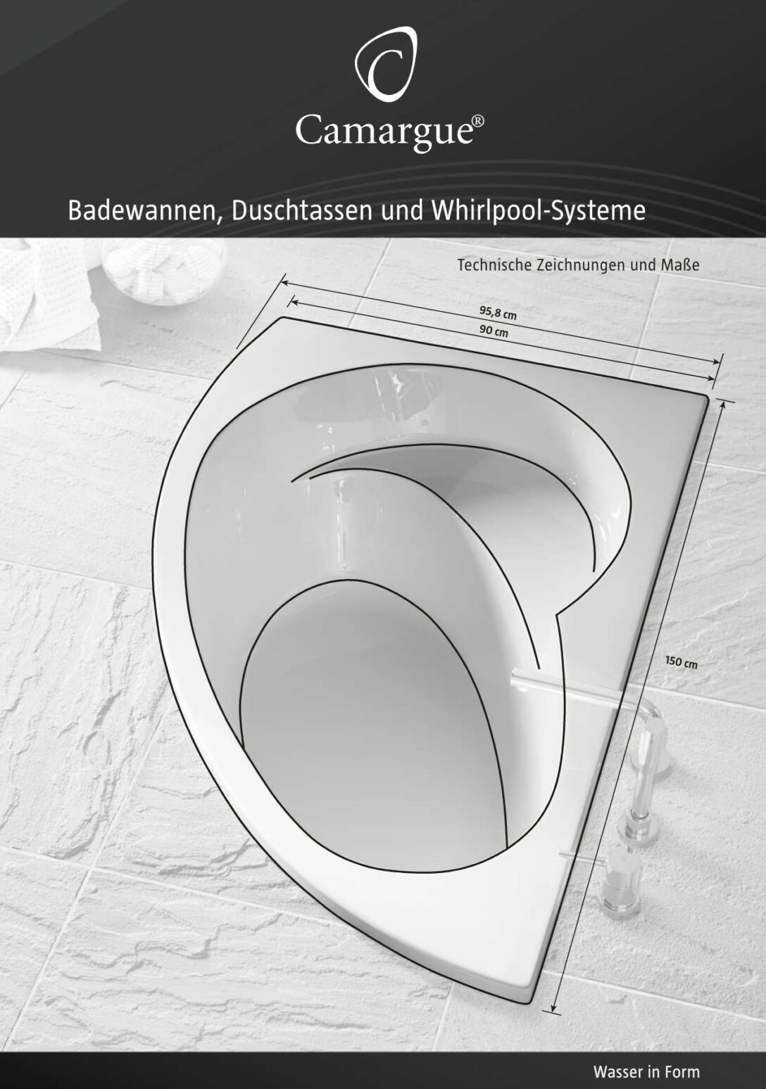 Large Size of Whirlpool Bauhaus Outdoor Aufblasbar Miami Intex Deutschland Family Angebot Mars Camargue Badewannen Duschen Technik Garten Fenster Wohnzimmer Whirlpool Bauhaus