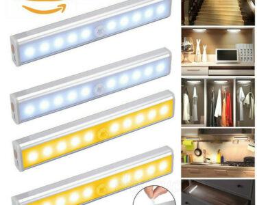 Schrank Für Küche Wohnzimmer Led Unterbauleuchte Lichtleiste Schrank Kche Batterie Küche Jalousieschrank Auf Raten Läufer Gardinen Für Die Regal Dachschräge Spüle Thekentisch Günstig