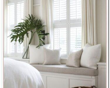 Vorhang Schlafzimmer Wohnzimmer Vorhang Schlafzimmer Modische Konzepte Bedroom Ideas In 2020 Küche Komplett Mit Lattenrost Und Matratze Schranksysteme Günstige Stuhl Deckenlampe Tapeten Set