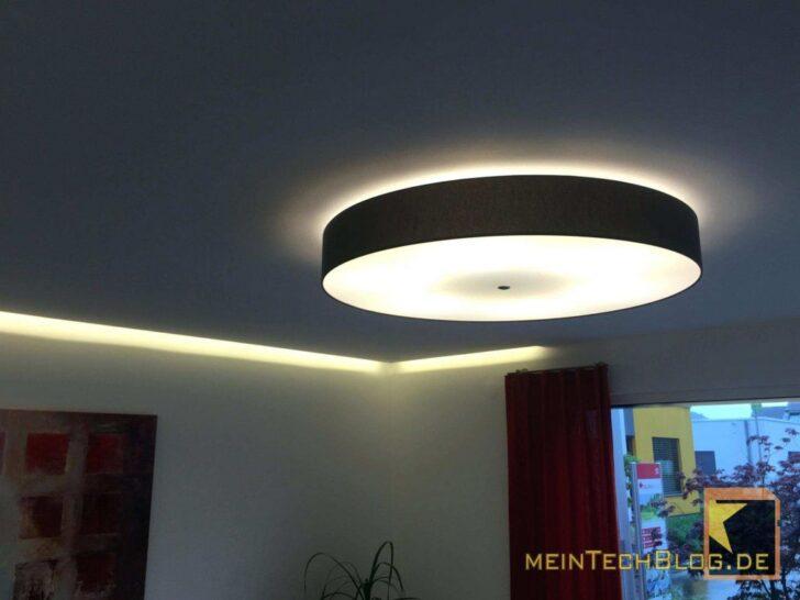 Medium Size of Deckenlampen Ideen Deckenlampe Wohnzimmer Schlafzimmer Led Kche Genial Grosse Design Tolles Modern Bad Renovieren Für Tapeten Wohnzimmer Deckenlampen Ideen