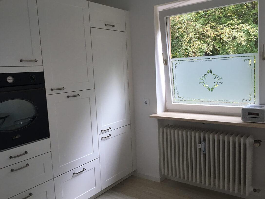 Large Size of Küche Fenster Bei Kuche Caseconradcom Holz Weiß Holzofen Ebay Pendelleuchten Bodenfliesen Polsterbank Hängeschränke Tapeten Für Vorratsdosen Rc 2 Wohnzimmer Küche Fenster