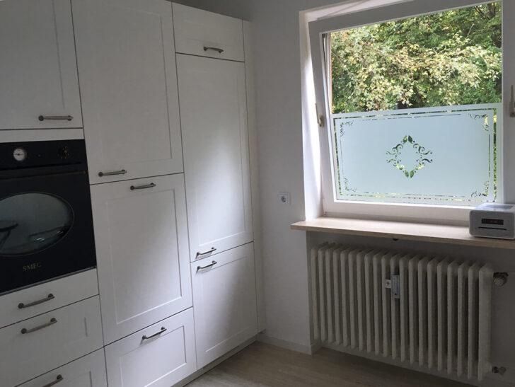 Medium Size of Küche Fenster Bei Kuche Caseconradcom Holz Weiß Holzofen Ebay Pendelleuchten Bodenfliesen Polsterbank Hängeschränke Tapeten Für Vorratsdosen Rc 2 Wohnzimmer Küche Fenster