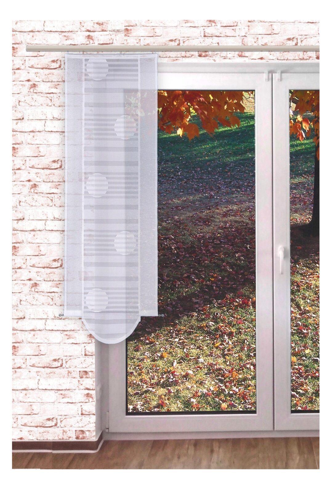 Large Size of Gardinen Welt Online Shop Transparente Schiebegardine Kreis In Bad Vorhang Wohnzimmer Küche Wohnzimmer Vorhang Terrassentür